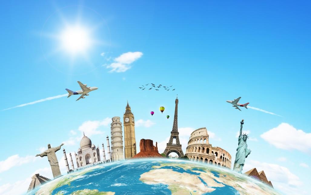 servicios tecnologicos para agencias de viajes