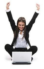 -empresa especializada en e-learning-formacion-online formacion-tecnologica-cursos