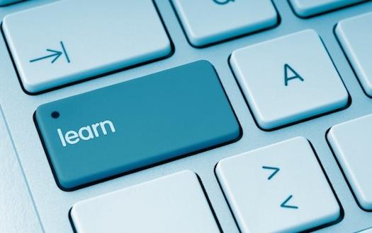 formación tecnologica online para profesionales